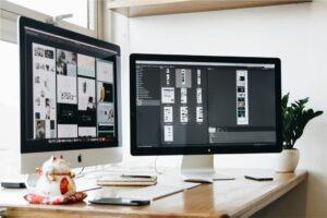 Kuliah Desain Komunikasi Visual Jawa Tengah Kuliah Desain Komunikasi Visual Terbaik di Jawa Tengah