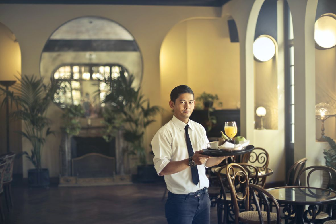 Kuliah Perhotelan Jawa Tengah, Kuliah Perhotelan Terbaik di Jawa Tengah